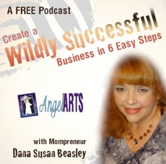 wildlysuccessfulaudiocover