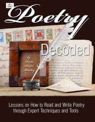 poetrydecodedcoversmall_3